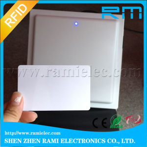 860-960MHz Long Range RFID Reader for Door Access Control pictures & photos