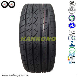 305/30r26 Sport Tyre UHP Tyre SUV 4X4 Tyre pictures & photos