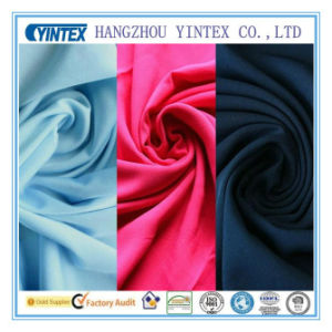 100 Polyester Fabric Width Customize (yintex fabric) pictures & photos