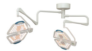 LED Operating Lamp (LED700/700 ECOP1) pictures & photos