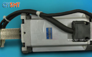 Juki 2050 Y Axis Motor Ts4616n1020e200 pictures & photos