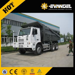 Sinotruck HOWO New 6*4 371HP 10 Wheelers Dump Truck/Tipper Truck pictures & photos