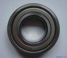 6309-2RS SKF Koyo Deep Groove Ball Bearing pictures & photos