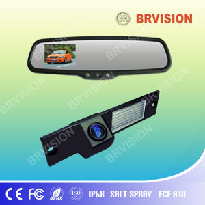 Car OE Camera for Benz R-Klasse W251) pictures & photos