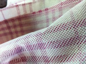 Polipropylen Non Woven Fabric for Shopping Bag pictures & photos