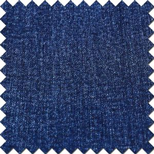 Cotton Spandex Denim Fabric for Jeans and Jacket pictures & photos