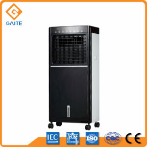 Ce Remotecontrol Roofmounted Evaporative Aircooler 100c pictures & photos