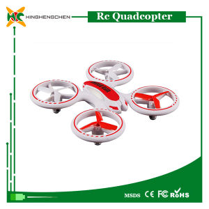 2016 4-Axis UFO Aircraft Quadcopter for Sale pictures & photos