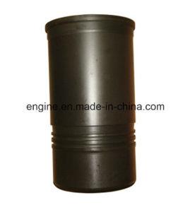Cummins Nta855 N14 Engine Part Cylinder Sleeve 3801826
