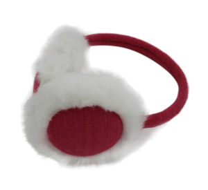 Comfortbal Winter Warm Earmuff (FB-90515) pictures & photos