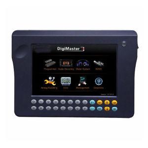 Hot Sale Digimaster III D3 Original Odometer Correction Master Token Unlimitation pictures & photos