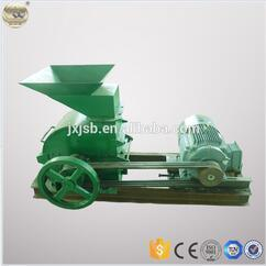 How Does a Hammer Mill Work?