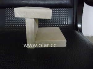 Calcium Silicate Board--Dry Wall Ceiling (Partition) pictures & photos
