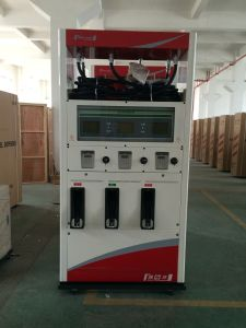 Fuel Dispenser B Series pictures & photos