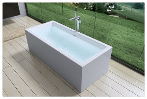 High Quality Factory Price Cheap Bathtub pictures & photos