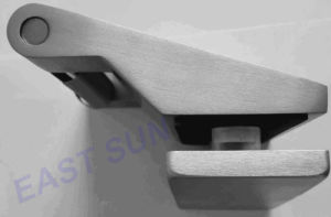 Europe Design, High Quality Frame Aluminium Hinge (EWH-201A) pictures & photos