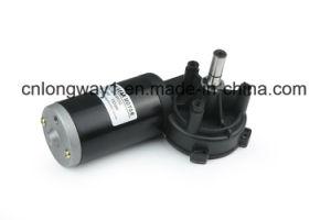 D59L DC Gear Motor pictures & photos
