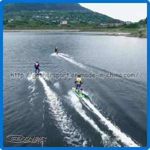 90cc Power Surfboard for Sale pictures & photos