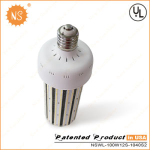 UL Lm79 400W HPS Replacement E40 100W LED Lamp pictures & photos