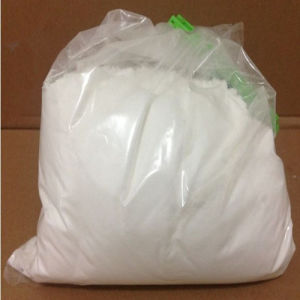 Anabolic Pure Steroid Powder Stanozolol Winstrol CAS 10418-03-8 pictures & photos