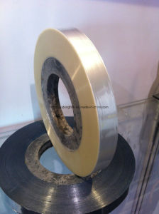 Pet Film Insulating Tape for Cable Wire and Packaging&Printing pictures & photos
