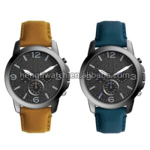 New Style Quartz Fashion Stainless Watch Watch Hl-Bg-085 pictures & photos