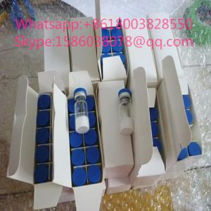 Injection Peptide Hormone for Fragment 176-191 in UK pictures & photos