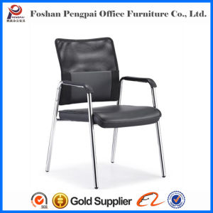 Fashion Design Office Chair for Manager