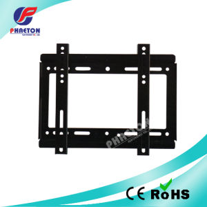 Universal LCD TV Wall Bracket 14-42 Inch pictures & photos