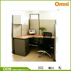 Office Furniture Flipper Door for The Workstation pictures & photos