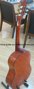 39′′ Classic Guitar for Student pictures & photos