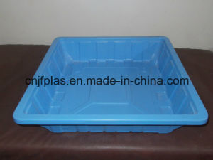 PP Rigid Sheet/Board for Thermoforming pictures & photos