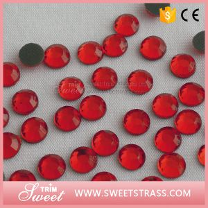 Direct Wholesale of Decorative Gem to Use on Garment pictures & photos