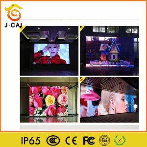 Popular Outdoor P10 LED Module Panel pictures & photos