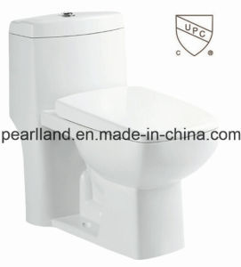 American Style Sanitary Ware CE-Cupc8811 pictures & photos