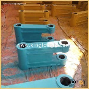 Bucket Link H Link Excavator Parts