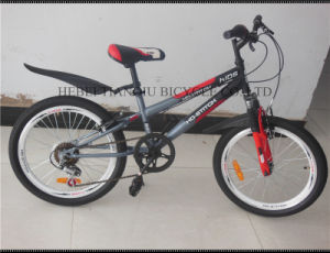 Latest Children Bicycle/Bike, Baby Bicycle/Bike, Kids Bicycle/Bike, BMX Bicycle pictures & photos