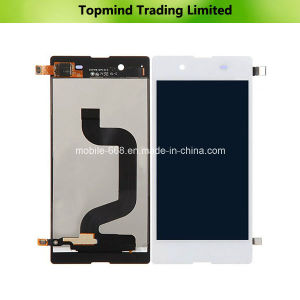 for Sony Xperia E3 LCD Display with Digitizer Touch Screen pictures & photos