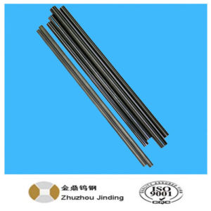 Carbide Rod on Sale, Tungsten Carbide Flat Rod, Tungsten Carbide Rod Manufacturer pictures & photos