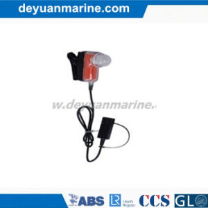 Life Jacket Light for Life Jacket pictures & photos