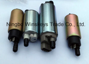 Suzuki /Piaggio Motorcycle Fuel Pump with Competitive Price