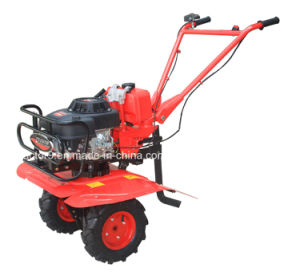 Multifunctional Tiller (1WG4.0) pictures & photos
