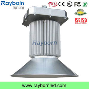 Industrial Lighting 300W High Power LED High Bay Light pictures & photos