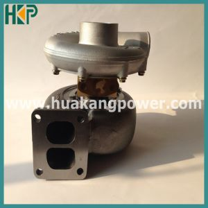 3lm319 4n8969 Cat3306 for Turbo/Turbocharger pictures & photos