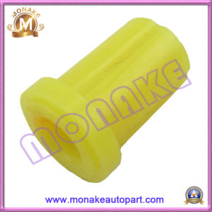 Auto Spare Parts Rubber Bushing for Toyota Land Cruiser (90385-15016) pictures & photos