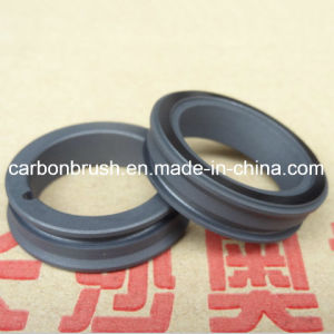 Impregnation Resined Graphite Carbon Rings Manufacturer pictures & photos