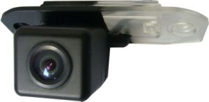 Rearview Camera for Volvo S80, S40, Xc90, V70 (CA-598) pictures & photos