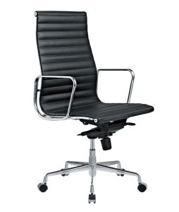 Eames Original Furniture Modern Designed Office / Hotel Mesh Chair (E001BF-2) pictures & photos