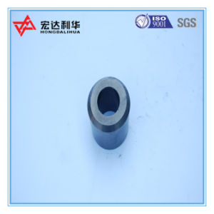 Non Standard Tungsten Carbide Turning Tools pictures & photos