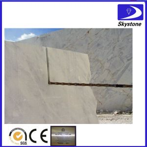 Diamond Wire Cutting Sandstone and Quarry pictures & photos